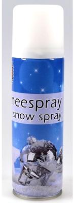 Snespray 150 ml